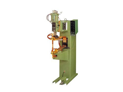 固定式交流电阻焊机