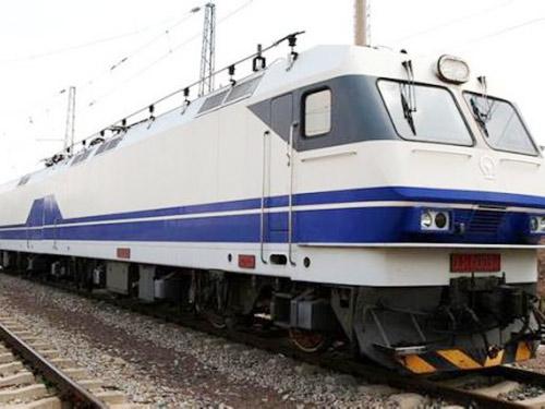 铁路机车有哪些优点